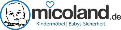 Micoland-Logo