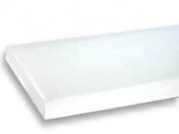 micoland matratze f r kinderbett schaumstoff 140x70 cm. Black Bedroom Furniture Sets. Home Design Ideas