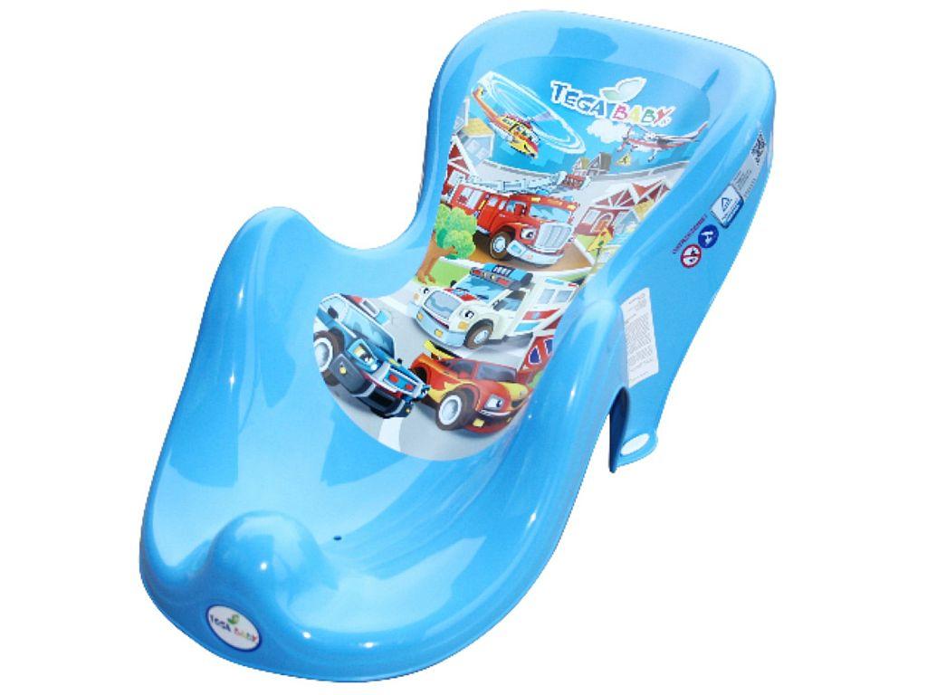 micoland badesitz badestuhl f r babys cars antirutsch blau t v zertifiziert. Black Bedroom Furniture Sets. Home Design Ideas